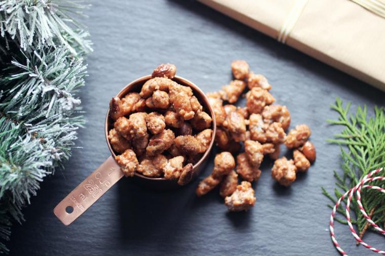 gebrannte-mandeln-rezept-loveandfashion(2)