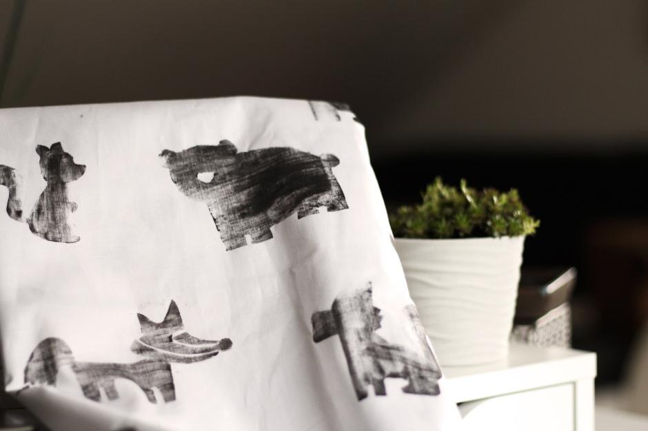 13 t rchen moosgummi druck vapaus. Black Bedroom Furniture Sets. Home Design Ideas